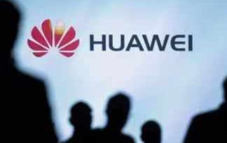 Canada judge sides with Huawei CFO on some claims but does not dismiss U.S. extradition case