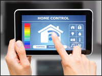 Some Smart Home Devices Headed to the 'Brick' Yard