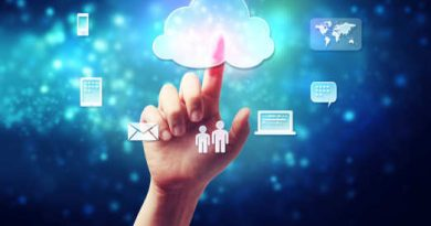 Why post-Covid cloud has become the talk of the tech world