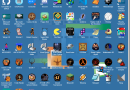 EmuOS: run retro games and apps right in your browser