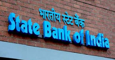 SBI teams up with NPCI to launch contactless debit cards