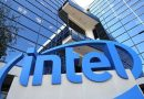 Intel takes 'solid first step' with AWS deal