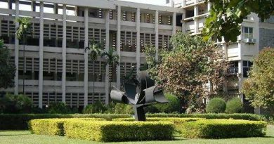 IITs, NITs to adopt NH stretches to study use of new tech, improvement prospects