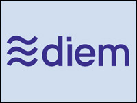 Facebook's Digital Currency Renamed Diem