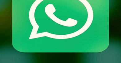 ​WhatsApp Disappearing messages: 'Conditions apply'