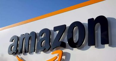 India's new FDI rules may hurt Amazon