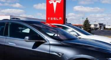 Tesla arriving soon: What fans can expect in India