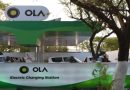 Ola partners with Siemens for Rs 2,400 crore EV manufacturing facility