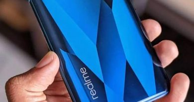 Realme X9 with MediaTek Dimensity 800U processor to launch in India soon