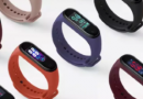 Get up to 70% off, no-cost EMI options, and more on fitness trackers from Mi, OnePlus, and more in the Amazon Sale Day 2