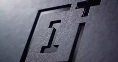 Future OnePlus smartphones may look very similar to phones from Oppo