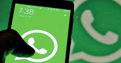 WhatsApp may soon roll out video and voice calling support on web