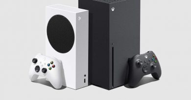 Microsoft roll back Xbox Live Gold price hike after backlash