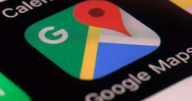 Google Maps is removing one of its biggest problem for users in India