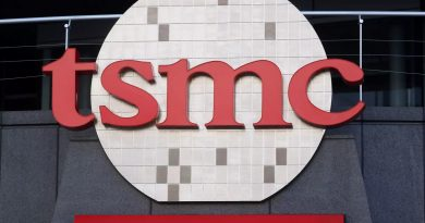 TSMC 'expediting' auto products amid chip shortage
