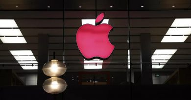 Apple hits all-time record revenue, iPhone 12 is a 'hit'
