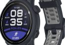 OSS Infocom brings GPS sports smartwatch Coros Pace 2 in India