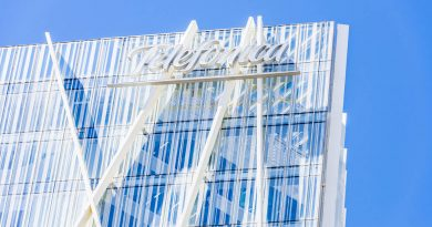 Telefonica cuts dividend as pandemic crimps 2020 earnings