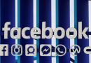 Facebook says will carefully study new India social media guidelines