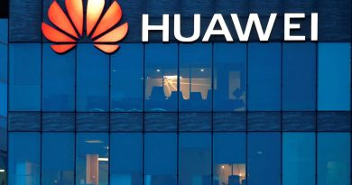 Huawei planning foray into electric vehicles: Sources
