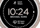 Michael Kors launches Gen 5E smartwatch, priced at Rs 25,995
