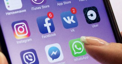 How to permanently delete WhatsApp and Instagram accounts without losing any data: A detailed guide