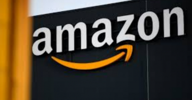 Amazon app quiz March 1, 2021: Get answers to these five questions and win Rs 10,000 in Amazon Pay balance