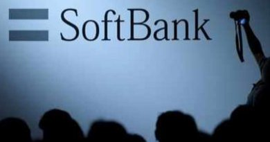 SoftBank-backed SPAC chops IPO size to $280 million