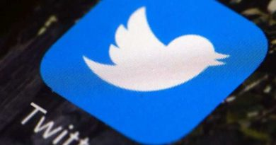 Twitter to suspend accounts tweeting COVID-19 misinformation