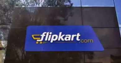 Flipkart to expand grocery services to over 70 cities