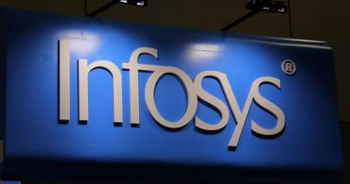 Infosys, Accenture to cover COVID vaccination costs for employees in India