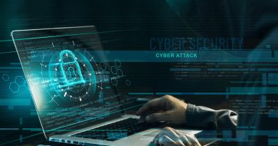 Czech capital, labour ministry face cyber attacks