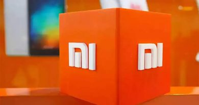 The 'real' reason why the US blacklisted Xiaomi