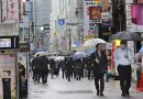 Smart city in Japan offers residents quake, privacy protection