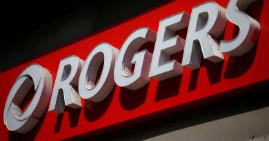 Canada telcos regulator orders big firms to boost competition to lower bills