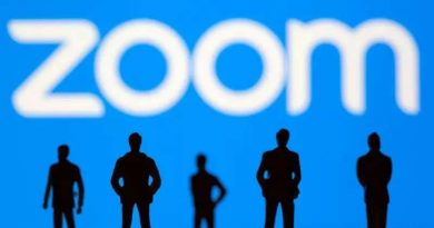 Zoom creates $100 million fund to invest in startup software companies
