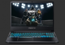 Acer Predator Helios 300 gaming laptop launched: Specs, price and all details
