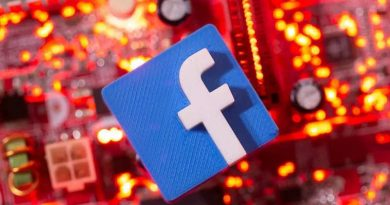 Facebook will let you transfer posts and notes to Google Documents, Blogger and WordPress