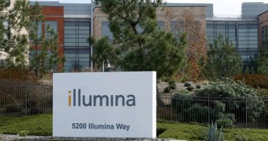 EU to examine Illumina's $7.1 billion acquisition of Grail