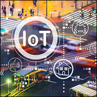 DNS Flaws Expose Millions of IoT Devices to Hacker Threats
