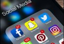 A Cure for What Ails Social Media