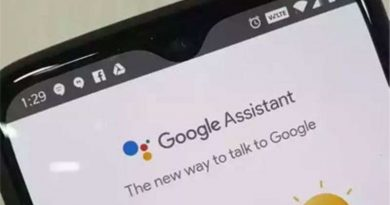 Google Assistant gets useful family features