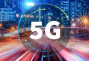 No, 5G doesn't spread Covid-19; don't believe rumours: COAI