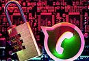 WhatsApp to HC: No deferment of privacy policy, trying to get users on board