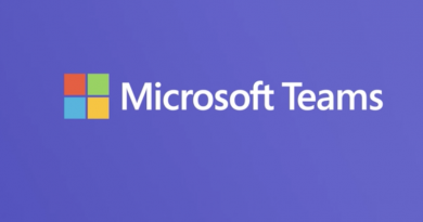 Microsoft Teams gets new personal features so that you just don't use it for work
