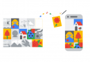 Google Photos to create animated photos from your still images