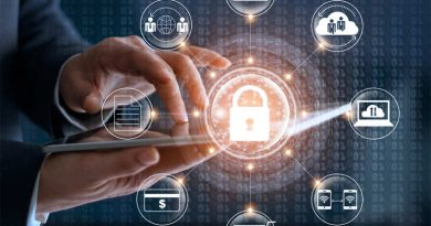 Security flaw found in 2G mobile data encryption standard