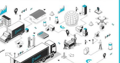 Blowhorn develops real-time tracking platform for timely delivery of medical aid