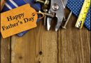 Father's Day 2021 Gift Guide: It's the Thought That Counts