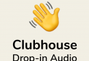 Millions of phone numbers of Clubhouse users 'up for sale' on Dark Web
